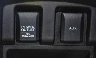 2018 Acura TLX 3.5L FWD Waterbury, Connecticut 37