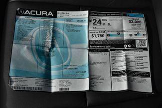2018 Acura TLX 3.5L FWD Waterbury, Connecticut 38