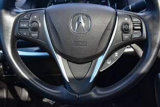 2018 Acura TLX 2.4L FWD Waterbury, Connecticut 26