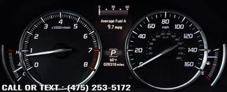 2018 Acura TLX 2.4L FWD Waterbury, Connecticut 25