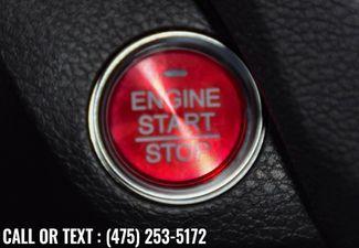 2018 Acura TLX 2.4L FWD Waterbury, Connecticut 26