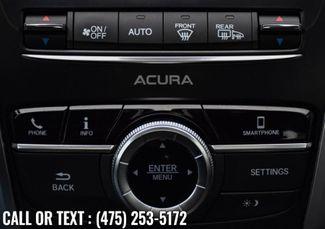 2018 Acura TLX 2.4L FWD Waterbury, Connecticut 34