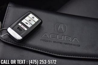 2018 Acura TLX 2.4L FWD Waterbury, Connecticut 39