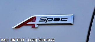 2018 Acura TLX 3.5L w/A-SPEC Pkg Waterbury, Connecticut 13