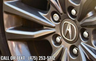 2018 Acura TLX 3.5L w/A-SPEC Pkg Waterbury, Connecticut 19