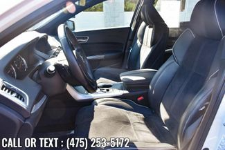 2018 Acura TLX 3.5L w/A-SPEC Pkg Waterbury, Connecticut 22