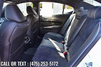 2018 Acura TLX 3.5L w/A-SPEC Pkg Waterbury, Connecticut 24