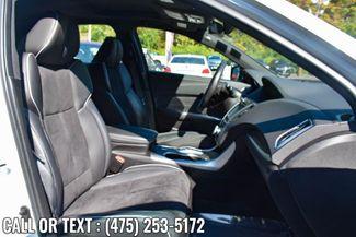 2018 Acura TLX 3.5L w/A-SPEC Pkg Waterbury, Connecticut 26