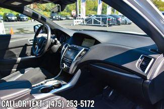 2018 Acura TLX 3.5L w/A-SPEC Pkg Waterbury, Connecticut 27