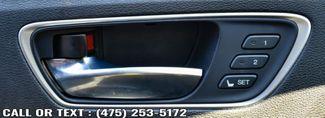2018 Acura TLX 3.5L w/A-SPEC Pkg Waterbury, Connecticut 33