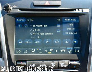 2018 Acura TLX 3.5L w/A-SPEC Pkg Waterbury, Connecticut 39