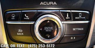 2018 Acura TLX 3.5L w/A-SPEC Pkg Waterbury, Connecticut 41