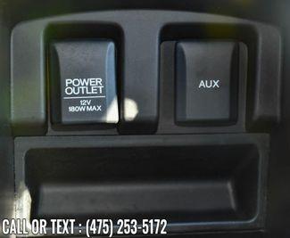 2018 Acura TLX 3.5L w/A-SPEC Pkg Waterbury, Connecticut 45