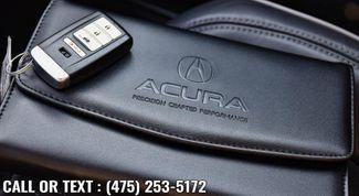2018 Acura TLX 3.5L w/A-SPEC Pkg Waterbury, Connecticut 46