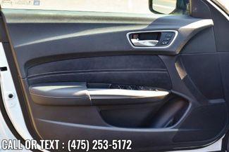 2018 Acura TLX 3.5L w/A-SPEC Pkg Waterbury, Connecticut 32