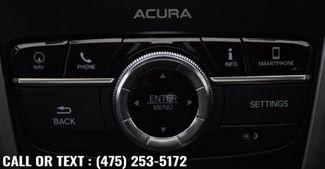 2018 Acura TLX w/Technology Pkg Waterbury, Connecticut 32