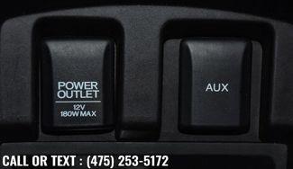 2018 Acura TLX w/Technology Pkg Waterbury, Connecticut 35