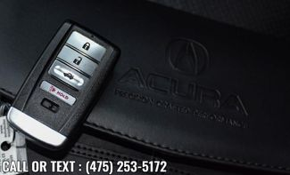 2018 Acura TLX w/Technology Pkg Waterbury, Connecticut 38