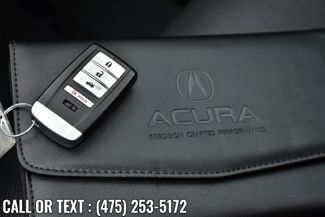 2018 Acura TLX w/Technology Pkg Waterbury, Connecticut 39