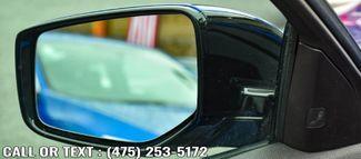 2018 Acura TLX w/A-SPEC Pkg Waterbury, Connecticut 12