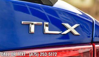 2018 Acura TLX w/A-SPEC Pkg Waterbury, Connecticut 13
