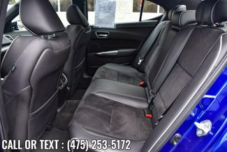 2018 Acura TLX w/A-SPEC Pkg Waterbury, Connecticut 19