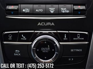 2018 Acura TLX w/A-SPEC Pkg Waterbury, Connecticut 36