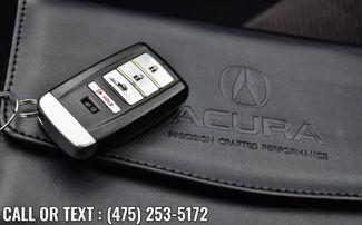 2018 Acura TLX w/A-SPEC Pkg Waterbury, Connecticut 39