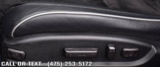 2018 Acura TLX w/A-SPEC Pkg Waterbury, Connecticut 18