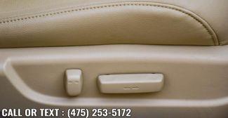 2018 Acura TLX 2.4L FWD Waterbury, Connecticut 19