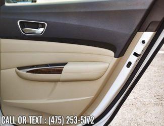 2018 Acura TLX 2.4L FWD Waterbury, Connecticut 21