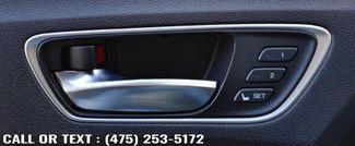 2018 Acura TLX 2.4L FWD Waterbury, Connecticut 24
