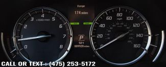 2018 Acura TLX 2.4L FWD Waterbury, Connecticut 27