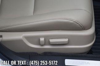 2018 Acura TLX 2.4L FWD Waterbury, Connecticut 17