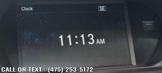 2018 Acura TLX 2.4L FWD Waterbury, Connecticut 33