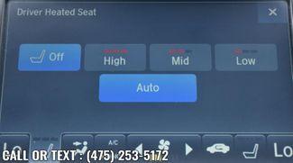 2018 Acura TLX 2.4L FWD Waterbury, Connecticut 37