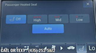 2018 Acura TLX 2.4L FWD Waterbury, Connecticut 38