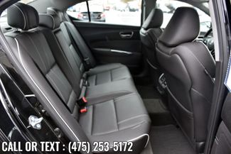 2018 Acura TLX w/Advance Pkg Waterbury, Connecticut 18
