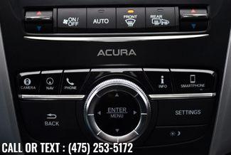 2018 Acura TLX w/Advance Pkg Waterbury, Connecticut 35