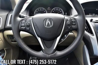 2018 Acura TLX 3.5L FWD Waterbury, Connecticut 24