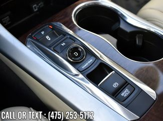 2018 Acura TLX 3.5L FWD Waterbury, Connecticut 31