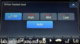 2018 Acura TLX 3.5L FWD Waterbury, Connecticut 32