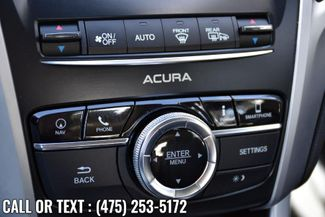2018 Acura TLX w/Technology Pkg Waterbury, Connecticut 33