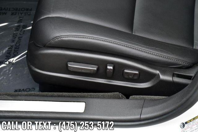 2018 Acura TLX 3.5L SH-AWD Waterbury, Connecticut 15