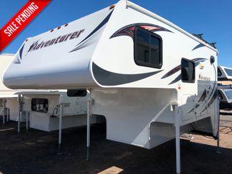 2018 Adventurer 89RB   in Surprise-Mesa-Phoenix AZ
