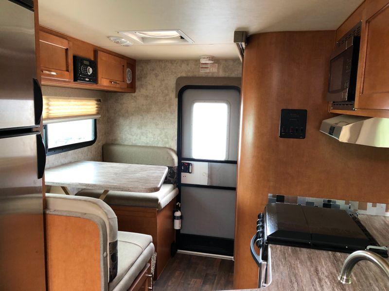 2018 Adventurer 89RB   in Avondale, AZ