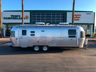 2018 Airstream 27FB Tommy Bahama Edition   in Surprise-Mesa-Phoenix AZ