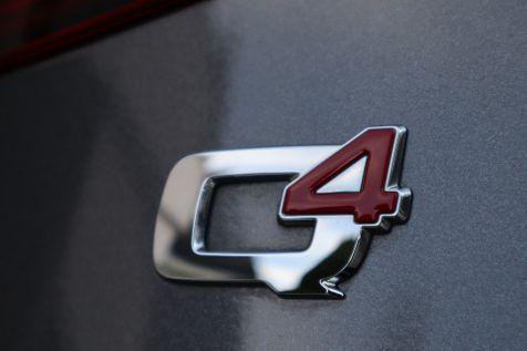 2018 Alfa Romeo Stelvio AWD in Alexandria, VA