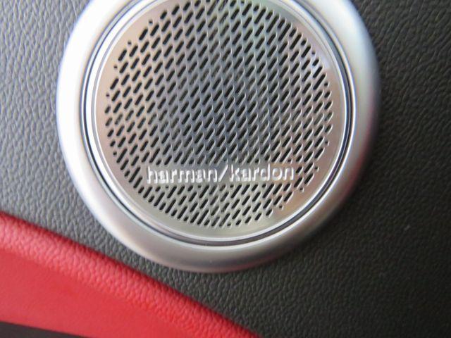 2018 Alfa Romeo Stelvio Ti in McKinney, Texas 75070