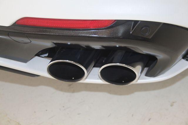 2018 Alfa Romeo Stelvio Quadrifoglio Houston, Texas 16